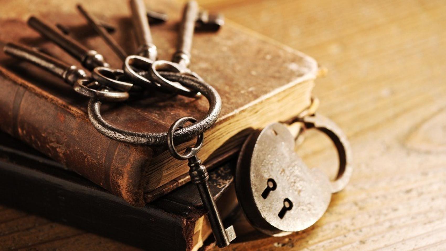 keys LI