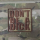 dont_be_a_dick