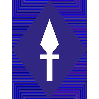 Major, 1 Signals